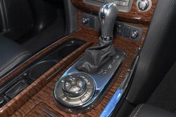 2020 Nissan Patrol Ti-L Y62 Series 5 MY20 4X4 Dual Range Grey