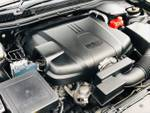 2017 Holden Commodore Evoke VF Series II MY17 Phantom