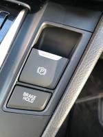 2021 Honda CR-V VTi RW MY21 Grey
