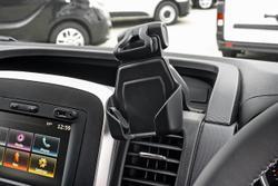 2021 Renault Trafic Premium 125kW X82 Black