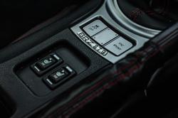2013 Subaru BRZ S Z1 MY13 Blue