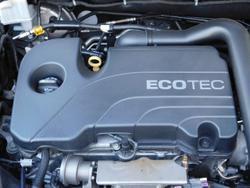 2018 Holden Equinox LS EQ MY18 Silver