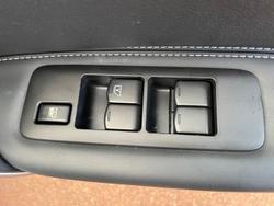 2012 Nissan Dualis Ti J10 Series 3 MY12 Silver