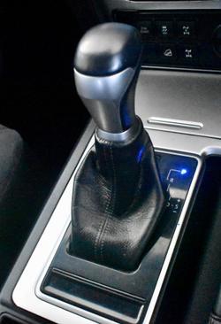 2018 Toyota Landcruiser Prado GXL GDJ150R 4X4 Dual Range Black