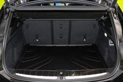 2021 BMW X2 sDrive20i M Sport F39 Black