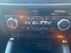 2015 Mazda CX-5 Grand Touring KE Series 2 AWD Grey
