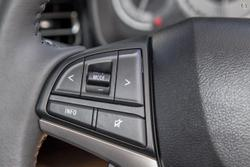 2021 Suzuki Ignis GL MF Series II Mineral Grey