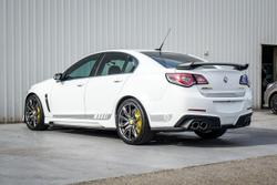 2016 Holden Special Vehicles GTS