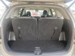 2019 Kia Sorento GT-Line UM MY19 AWD Grey