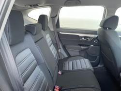 2018 Honda CR-V VTi-S RW MY19