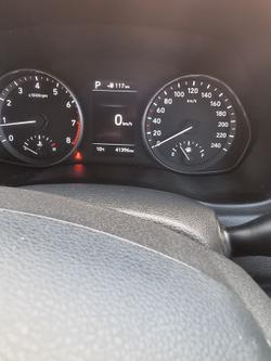 2019 Hyundai i30 N Line Premium PD.3 MY19