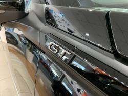 2021 PEUGEOT 2008 GT P24 Black