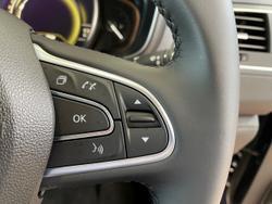 2021 Renault Koleos Intens HZG MY21 Black