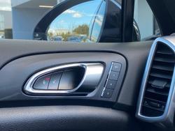 2016 PORSCHE CAYENNE Diesel Platinum Edition 92A Black