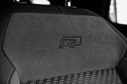 2021 VOLKSWAGEN T-CROSS 85TSI Style C1 Black