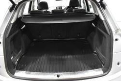 2018 Audi Q5 TDI sport FY MY18 4X4 On Demand Florett Silver