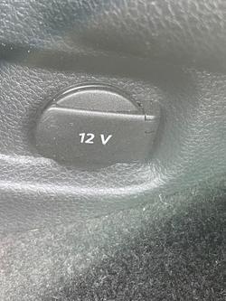 2013 VOLKSWAGEN GOLF 90TSI Comfortline 7 Blue