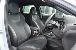 2018 Hyundai i30 N Performance PDe.2 MY19 Performance Blue