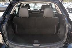 2013 Mazda CX-9 Luxury TB Series 5 MY14 Jet Black