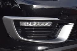 2016 Renault Megane GT-Line III B95 Phase 2 Black