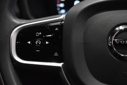 2020 Volvo S60 T5 Momentum MY20 AWD Onyx Black