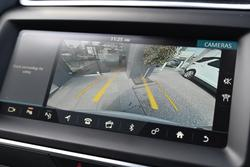 2018 Jaguar E-PACE D150 S X540 MY18 AWD Borasco Grey