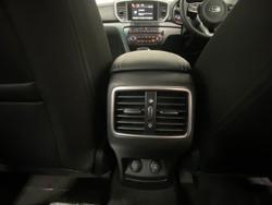 2020 Kia Sportage S QL MY20 Silver