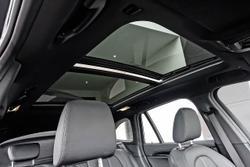 2017 BMW X1 sDrive18d F48 Black