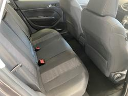 2019 Peugeot 308 Allure T9 MY20 Grey