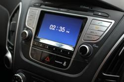 2012 Hyundai ix35 SE LM2 Steel Grey