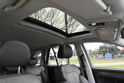 2017 Haval H8 Premium AWD Sleek Silver