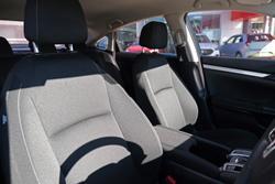2019 Honda Civic VTi 10th Gen MY19 Blue