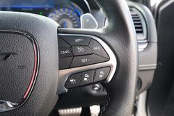 2016 Chrysler 300 SRT LX MY16 White