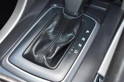 2012 Ford Territory Titanium SZ AWD Emperor