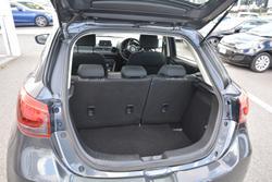 2018 Mazda 2 Neo DL Series Meteor Grey