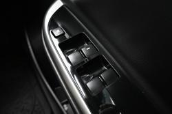 2019 Mitsubishi Triton GLS Premium MR MY19 4X4 Dual Range White
