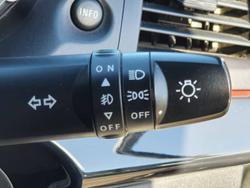 2017 Mitsubishi Lancer Black Edition CF MY17 WHITE
