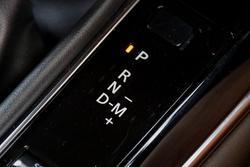 2020 Mazda CX-30 G20 Astina DM Series Deep Crystal Blue