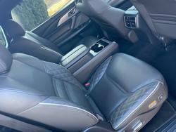 2020 Mazda CX-9 Azami LE TC AWD Grey