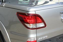 2018 Mazda BT-50 GT UR 4X4 Dual Range Aluminium