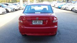2012 Proton S16 GX FLX Red