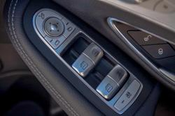 2017 Mercedes-Benz C-Class C200 W205 SILVER