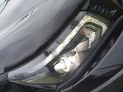 2020 Nissan Navara N-TREK Warrior D23 Series 4 4X4 Dual Range Black