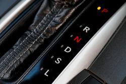 2016 Honda Civic VTi-S 10th Gen MY16 Rally Red
