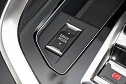 2021 Peugeot 5008 GT P87 MY21 Artense Grey