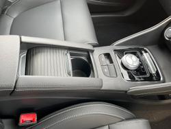 2021 MG ZS EV Essence AZS1 MY21 Diamond Red