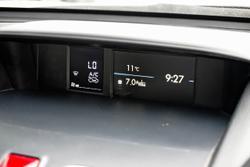 2015 Subaru XV 2.0i G4X MY15 AWD Green