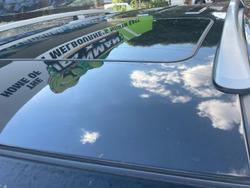 2014 Holden Captiva 7 LTZ CG MY14 AWD Carbon Flash
