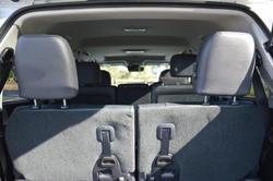 2020 Toyota Landcruiser Sahara VDJ200R 4X4 Dual Range White