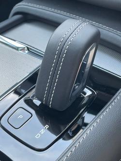 2021 Volvo XC90 Recharge Plug-In Hybrid MY21 AWD Blue